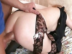 hunk college porn