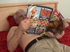 Young Porn Moviez